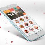 app prev